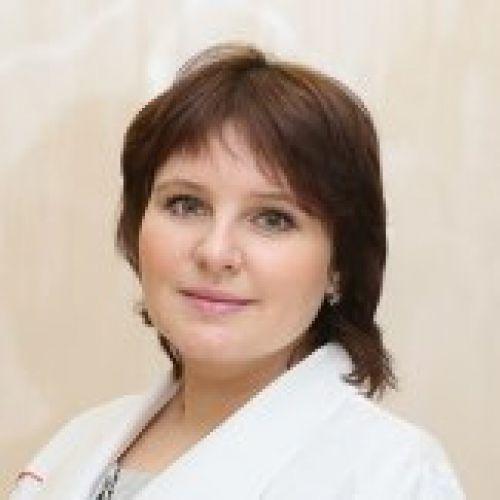 Записаться эндокринолог казань